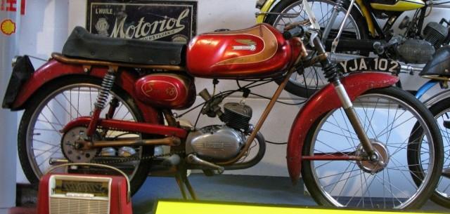 Mis Ducati 48 Sport - Página 6 Rtqb2o