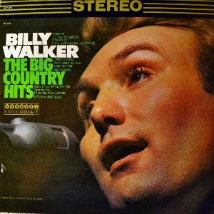 Billy Walker - Discography (78 Albums = 95 CD's) Rtqbr6