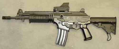 POLICIA - Armas de cargo de PF - Página 2 Rwot9v