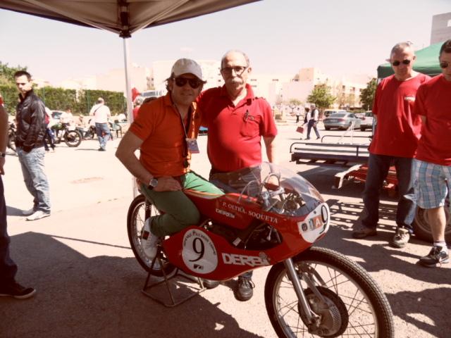 Classic Racing Revival Denia 2014 - Página 2 Rwurcz