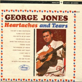 George Jones - Discography (280 Albums = 321 CD's) - Page 2 S17nuo