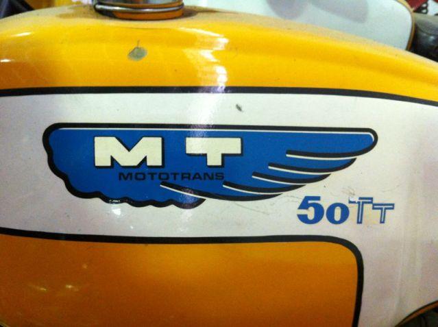 Proyecto restauración: MT 50 TT - Página 2 S1j1xz