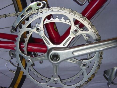 10 bicicletas míticas S30vp4