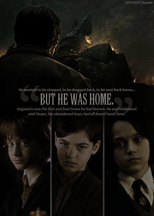 Harry-Draco Μετά την μάχη  S4c9qr