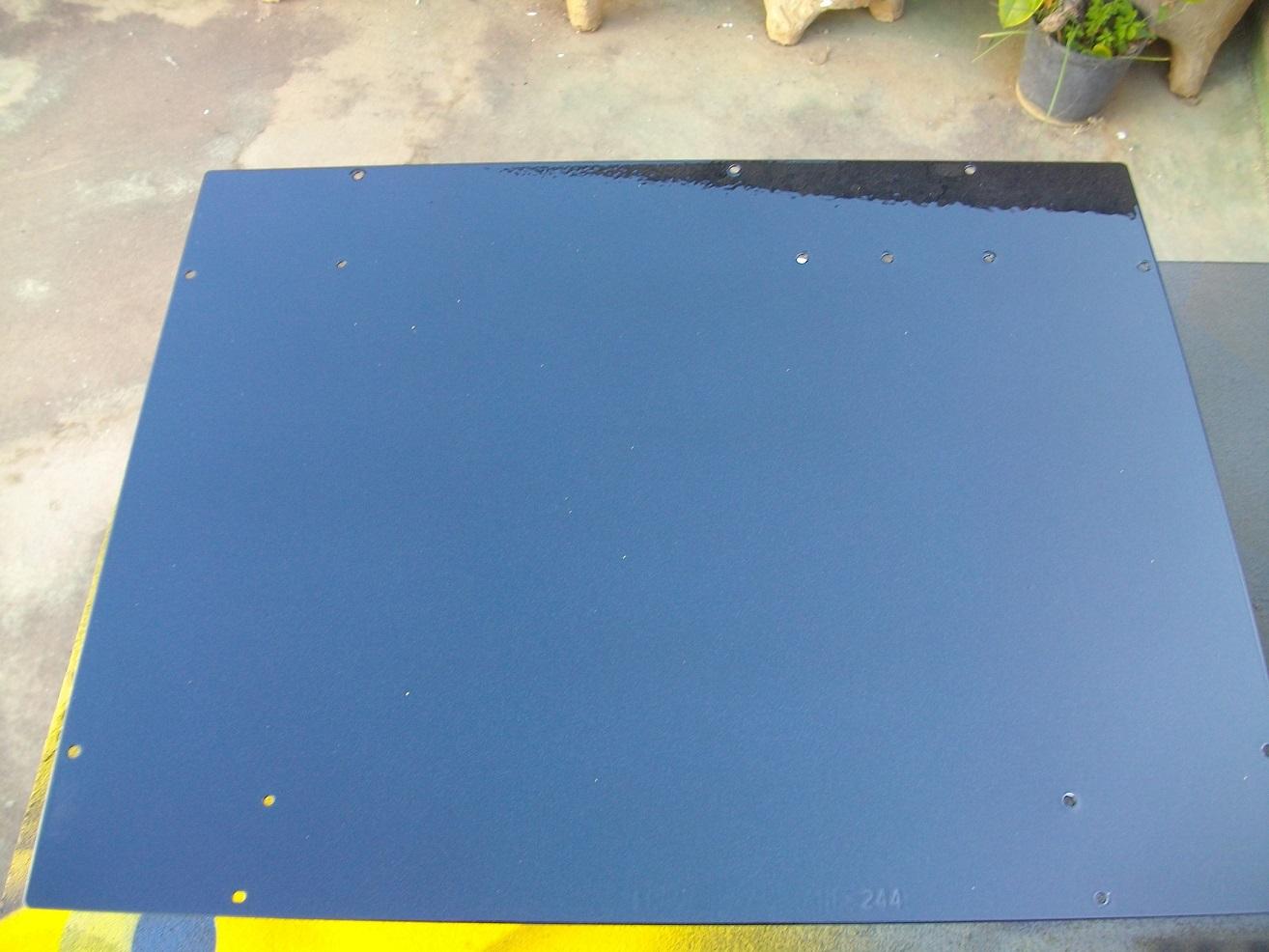 Mi Pioneer  serie azul - Página 2 S5e1xu