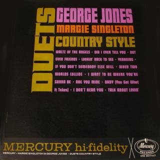 George Jones - Discography (280 Albums = 321 CD's) So5y5i