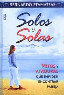 Solos y Solas (Bernardo Stamateas) Sood49