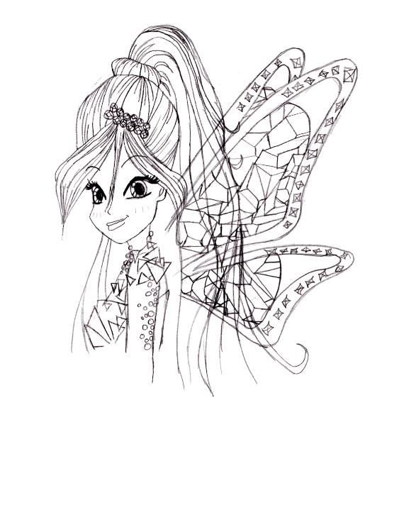 Tessa's fan art Sq2pfk