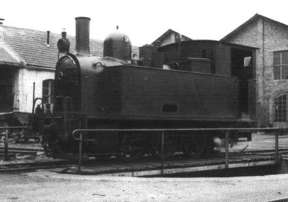 El Ferrocarril a Catalunya - Página 5 Szk4m1