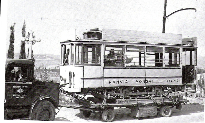 El Ferrocarril a Catalunya - Página 4 T6ospe
