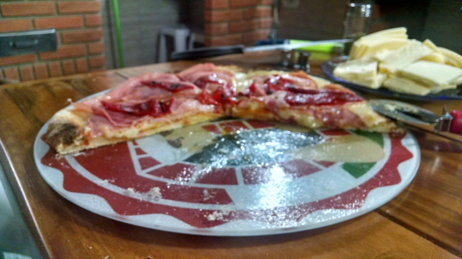 Forno PizzaGril da Itajobi - Página 2 T7g3kp