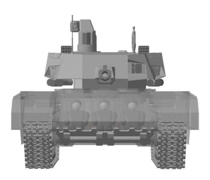 Armata: ¿el robotanque ruso? - Página 3 T8tdft