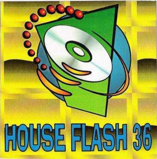 23/06/2016 - COLEÇÃO HOUSE FLASH DO VOL 01 AO 64 Uv3gx