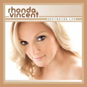 Rhonda Vincent - Discography (25 Albums =27CD's V2r05g