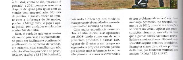 Kasinski Mirage 150 - Página 2 V4q987