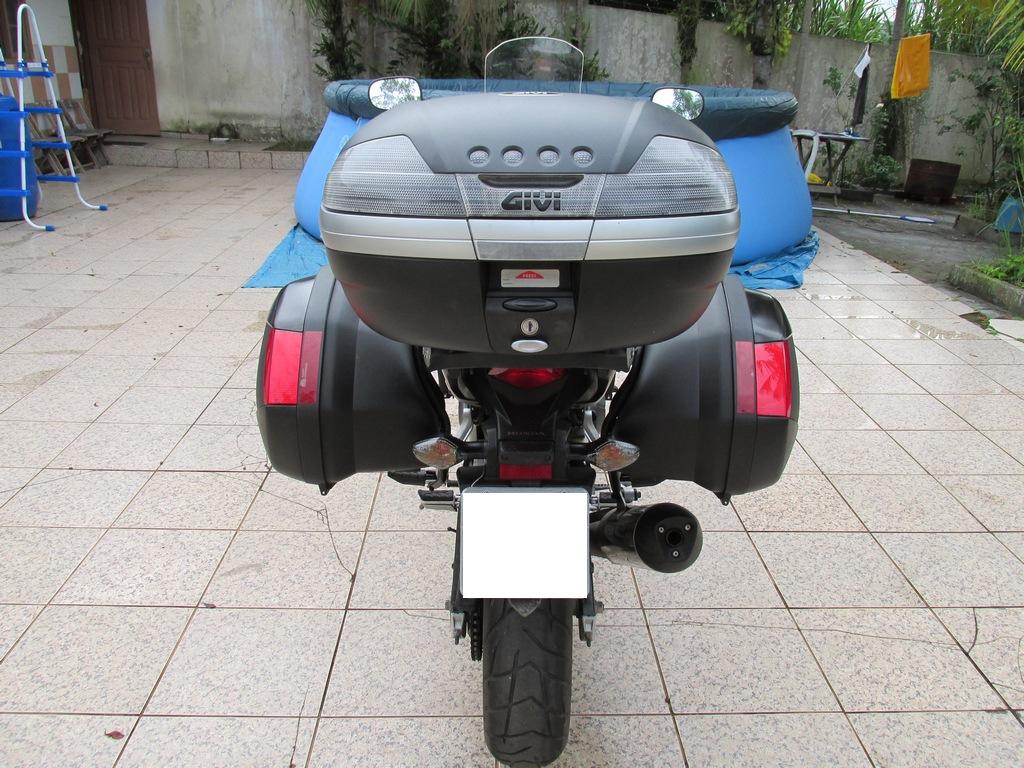 Minha CB500X V4v675