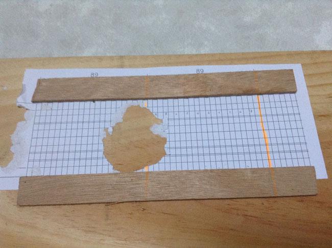 Pont de fusta tipus americà V4vwqt