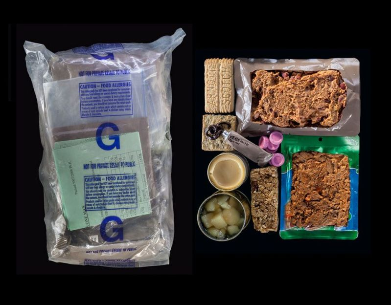 MRE  - Meals Ready to Eat - Page 2 V5ehe1
