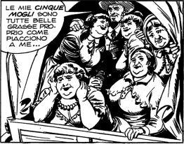 Toninelli/periodo toninelliano - Pagina 3 V7zexh