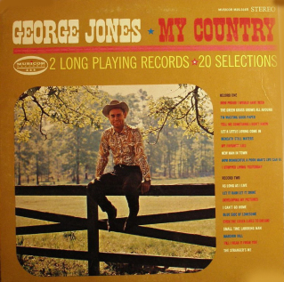 George Jones - Discography (280 Albums = 321 CD's) - Page 3 Vfxetg