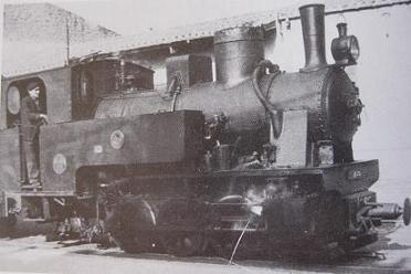 El Ferrocarril a Catalunya - Página 3 Vg7ity