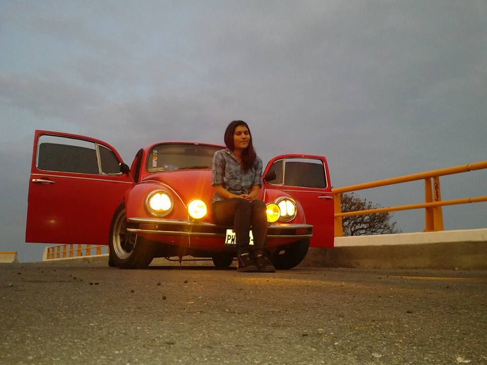 Foro gratis : RAT LOOK'ERS VW CLUB ZACATECAS. - Portal Vhrpt4