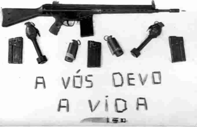 Fusil Automatico HK G3 7,62 x 51 a detalle - Página 3 Vhrpy0