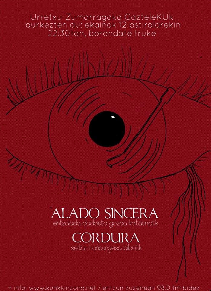 """CORDURA- """"Ruta Suicida"""" ya disponible - Página 3 Vhyipj"""