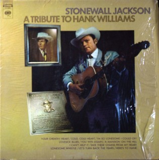 Stonewall Jackson - Discography (50 Albums = 54CD's) Vp9gt2