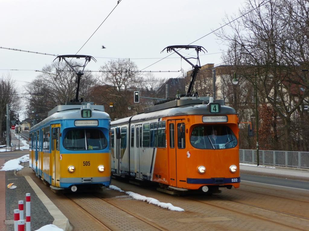 Straßenbahn Gotha und die Thüringerwaldbahn - Seite 2 Vsp0tw