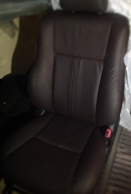 Stimby: Audi A3 -15 & Scion Xb -04 Vy0b9k