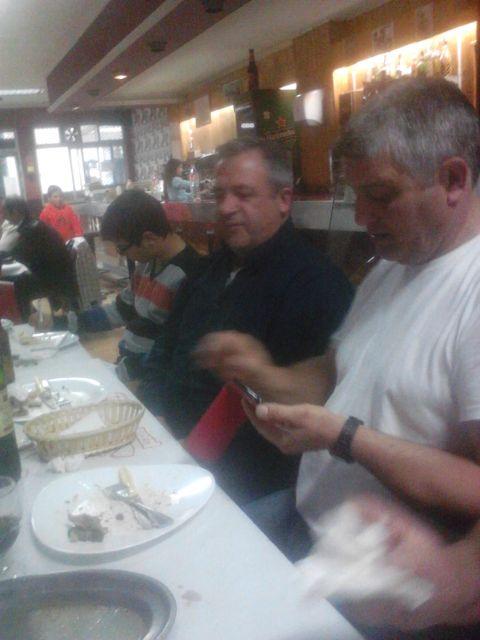Almuerzos amotiqueros valencianos - Página 3 Vy5ti1