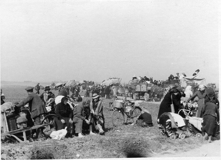 6 Juin 1944 .... Vzy9nr