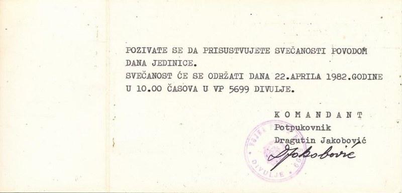 Divulje VP 4370/1 - Page 2 W1w7ro