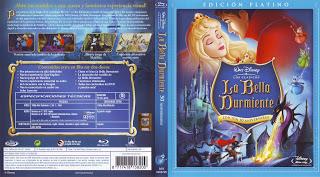Los Clasicos Disney Wit6ie
