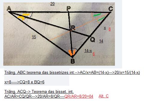 Triângulos Wj6l2b