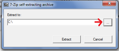 [Tutorial] Como instalar Gesior Acc Tfs 1.0 Con imagenes Paso a Paso Wj8mk5