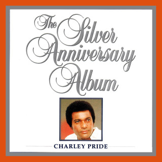 Charley Pride - Discography (100 Albums = 110CD's) - Page 4 Wm1o4h