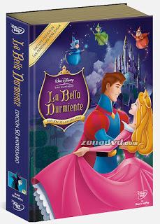 Los Clasicos Disney Wr05f9