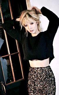 Kim Hyun Ah (4MINUTE) Ws4opf