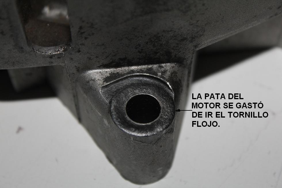 Mejoras en motores P3 P4 RV4 DL P6 K6... - Página 3 Wssl5g