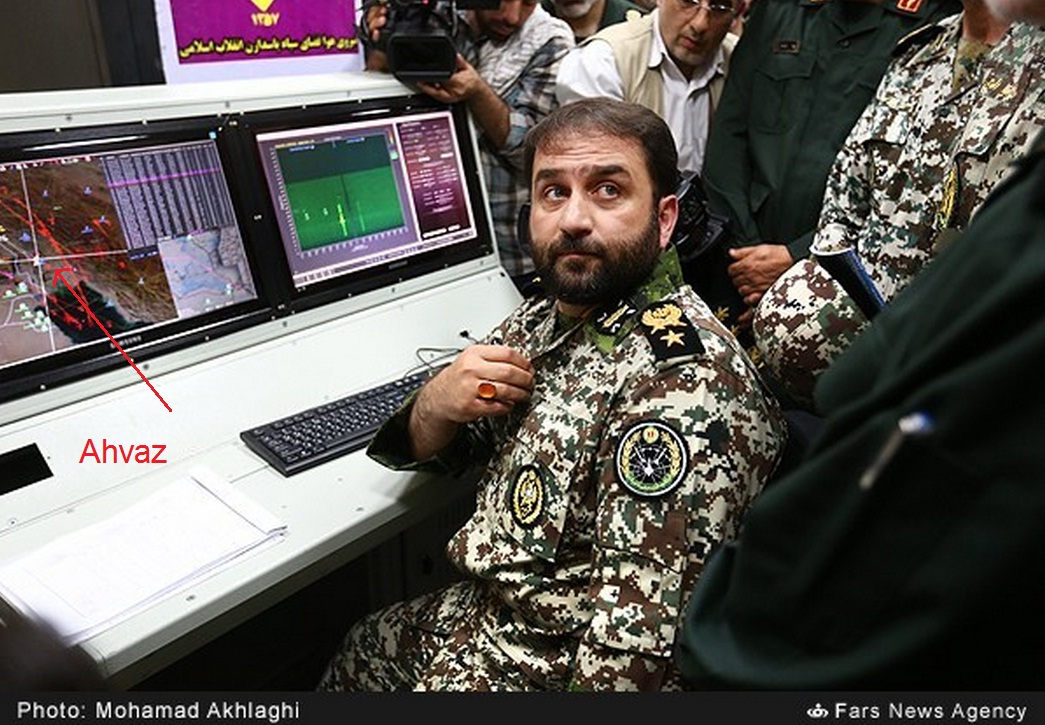 Iran Air Defense Systems - Page 6 X1klzl