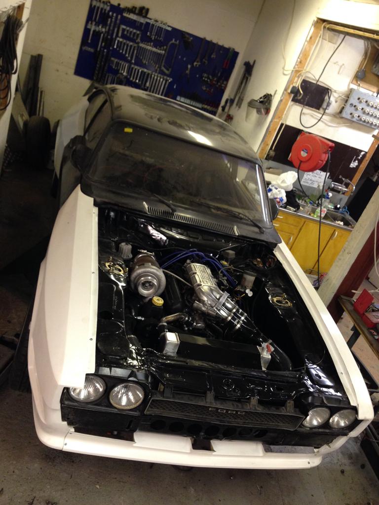 Håcke - Ford Capri Turbo Bromsad 502,2whp 669,9wnm X3vic7