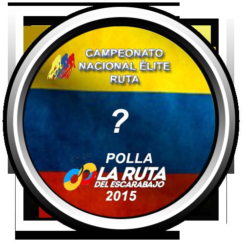 Polla Campeonato Nacional de Ruta élite - Válida 2/35 de la polla anual Prodalca X5nktt