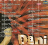Radisa Trajkovic - Djani - Diskografija  X6k6sh