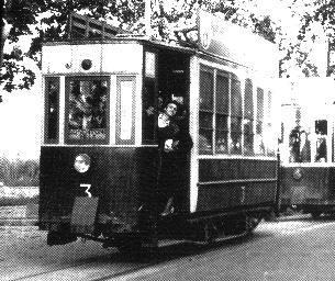 El Ferrocarril a Catalunya - Página 5 Xmianl