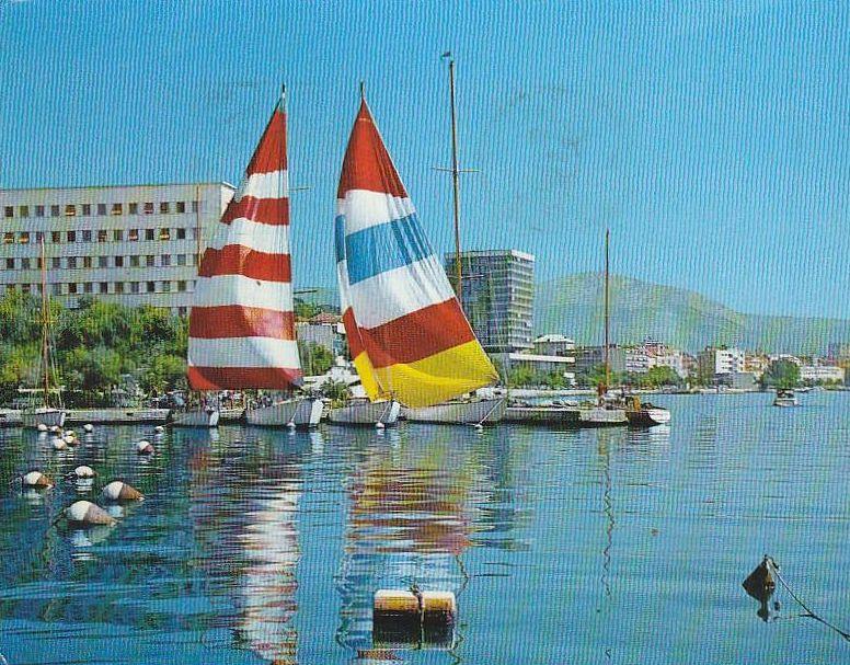 Komanda vojno - pomorske oblasti u Splitu - Page 4 Xmont1