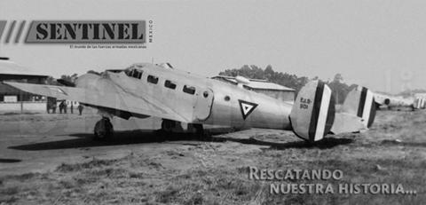 Inventario  de  aeronaves de  la  FAM  ( actualizado 23 Febrero 2016 ) Zksas6