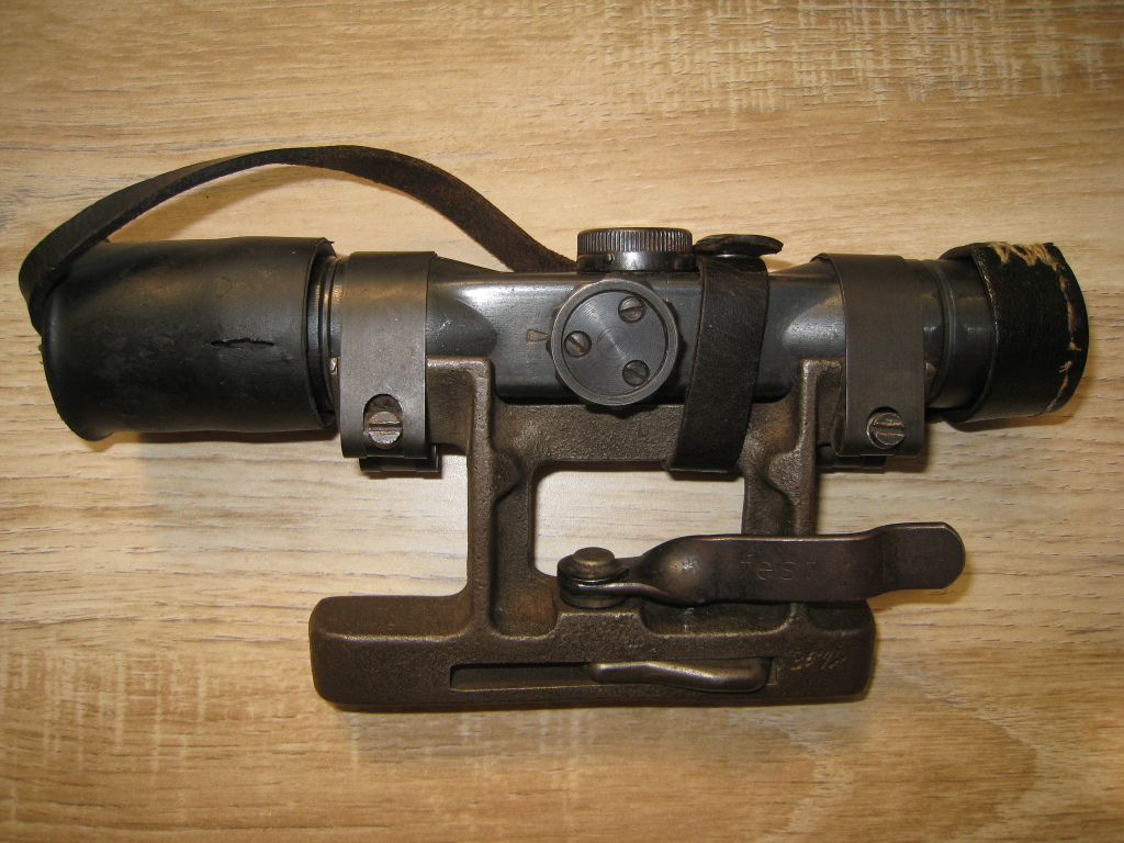 G43 duv44 /ZF4 Zn537n