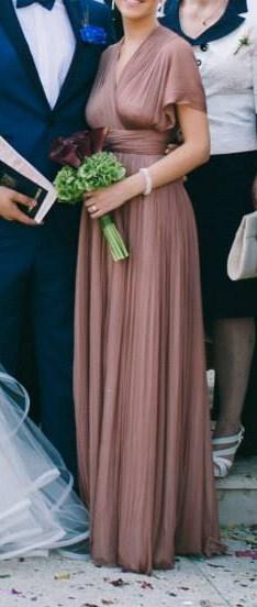 Provocarea nr. 21 croitorie - rochia infinit Zujmzc